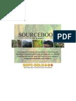 Source Book REDD+ Version Nov 2010 Cop16-1