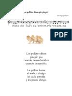Los-pollitos-dicen-pío-pío-pío_PDF-Singing-Bell