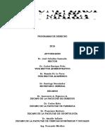 PROGRAMA DE DERECHO.docx