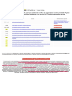 results (34).pdf