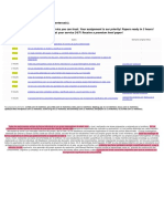 results (32).pdf
