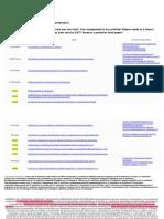 results (28).pdf