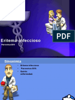 eritemainfecciosolmhm-130918110909-phpapp02-convertido