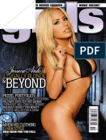 Lowrider Girls 2010-11-12.pdf