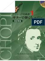 chopin trans.for classical guitar solo part-1.pdf