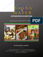 Taste Fresco Italiano (3)