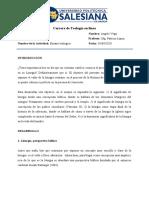 Vega_Angelo_Liturgia_Act1.1