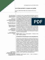 Factores_asociados_con_el_duelo_perinata