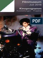 dfm-kinoprogramm_2016-07_final_web