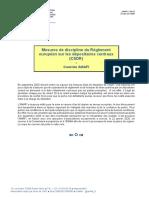 AMAFI-CSDR.pdf