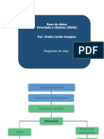 Base_de_datos_Orientadas_a_Objetos_(BDOO)_Diagramas_de_Clase