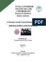 Enfermedad extractivismo petrolero.docx