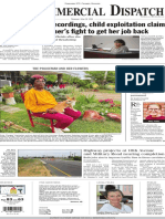 Commercial Dispatch eEdition 5-28-20