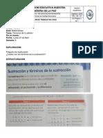 Guía-26-al-30-Abril-TERCERO-convertido (1)