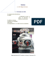 Material-Complementar-Modulo2-ROBOTICA