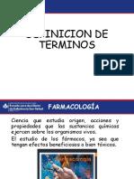 1.MEDICAMENTOS_CONCEPTOS (2).pptx