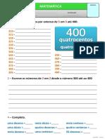num_ate_999.pdf