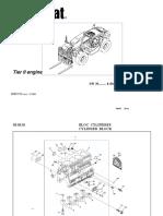 4950118_Engine Tier2.pdf