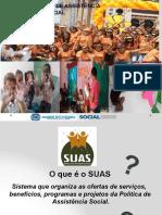 APRESENTAÇÃO RESULTADOS FINAIS.pptx
