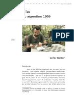 13. Carlos Walker - La moda al día estructuralismo.pdf