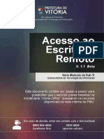 Procedimento-Escritório_Remoto_PMV_usuario (1)