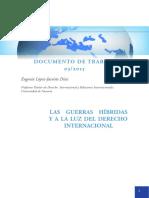 DIEEET03-2015_GuerrasHibridas_DchoInternac_LopezJacoiste
