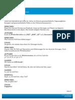 folge-1-zugspitzemanuskript