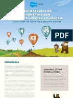 sete-estrategias-de-marketing-b2b