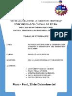 TRABAJO FINAL DE MODELOS