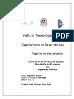 Simulacion_de_Procesos_AS.docx