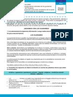 4°_GRADO_SOCIALES_-_FECHA___28-05-2020_(1)