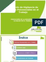 Presentacion istas 21.ppt