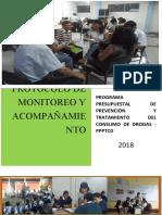 PROTOCOLO DE MONITOREO Y ACOMPAÑAMIENTO.docx