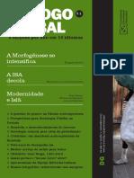 v3i1-portuguese
