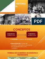 PANORAMA HISTORIA DE LA  IGLESIA V.pdf