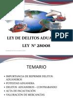 Delitos Aduaneros_0
