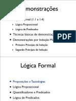 01-logicaformal-140429072322-phpapp01 (1)