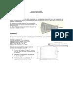 GUIA SISEÑO MECANICO.pdf