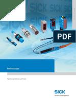 Top-Produkte-Div01_RU.pdf