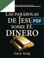 235476316-Parabolas-de-Jesus-Sobre-El-Dinero.pdf