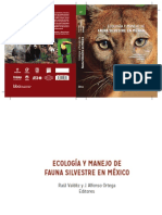 ECOLOGIA_Y_MANEJO_DE_FAUNA_SILVESTRE_EN.pdf