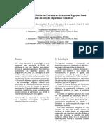 Otimizacao_da_Flexao_em_Estruturas_de_Ac.pdf