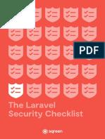 laravel-security-checklist.pdf