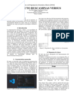 [IPOO] Proyecto
