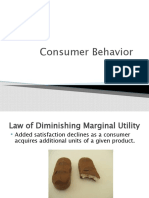 MasoodAhmed_1337_15759_2_Consumer Behavior Fall 2019