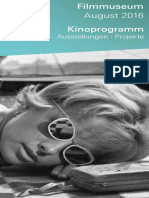 dfm-kinoprogramm_2016-08_web