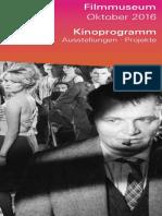 dfm-kinoprogramm_2016-10_web