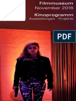dfm-kinoprogramm_2016-11_web