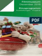 dfm-kinoprogramm_2016-12_web