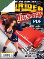 Lowrider 2010-12.pdf